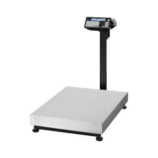 ТВ-M-60.2-P.3 весы с печатью этикеток