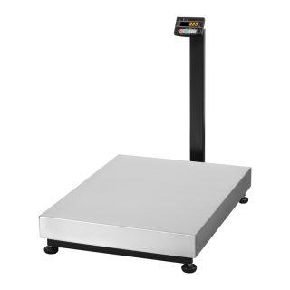 ТВ-M-600.2-A01.3 весы напольные торговые