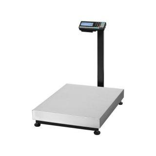 ТВ-M-600.2-RA.3 весы напольные товарные