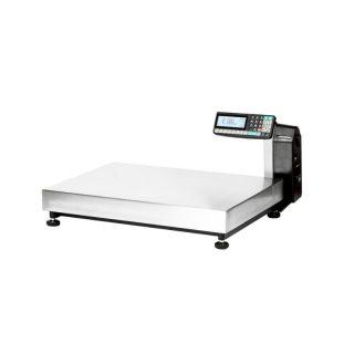 ТВ-M-600.2-RL.1 весы с печатью этикеток