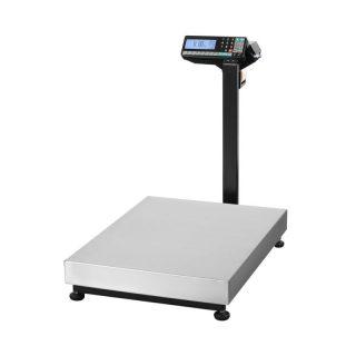 ТВ-M-600.2-RP.3 весы с печатью этикеток