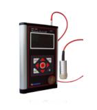 NKD-019E UltraSonic толщиномер
