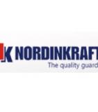 Nordinkraft GROUP