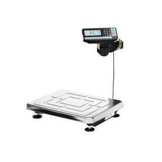 TB-S-15.2-RP.1 весы с печатью этикеток