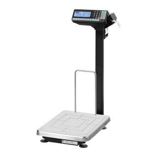 TB-S-60.2-R2P.3 весы с печатью этикеток