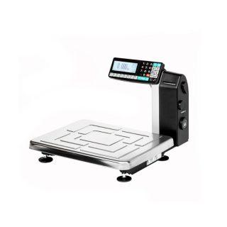 TB-S-60.2-RL.1 весы с печатью этикеток