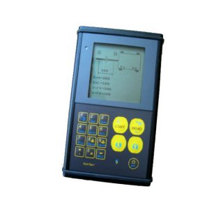 АВВ-701 система лазерной центровки
