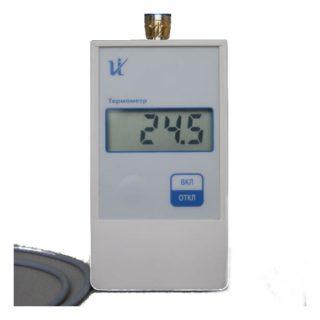 «АМУР» термометр 0,5 IP 54