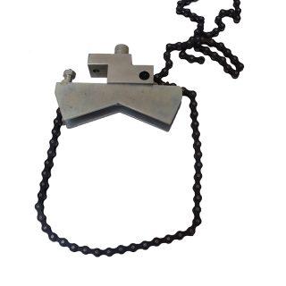 УВВ-03 устройство выверки соосности валов