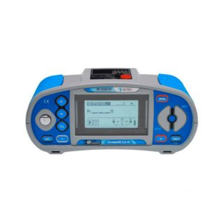 MI 3102H BT PROF PLUS многофункциональный измеритель параметров электроустановок (профессиональная комплектация плюс)