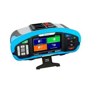 MI 3155 измеритель параметров электроустановок многофункциональный
