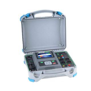 MI 3290 анализатор заземления