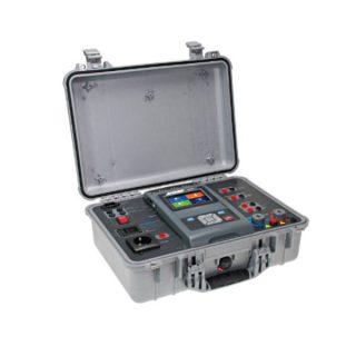 MI 3394 испытательная установка
