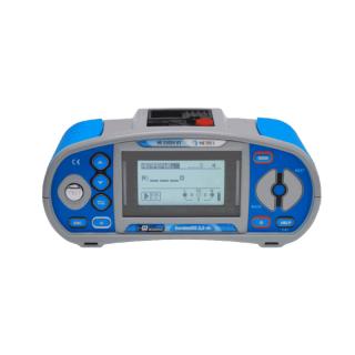 MI 3102H BT PROF измеритель параметров безопасности электроустановок (2,5кВ) (профессиональная комплектация)