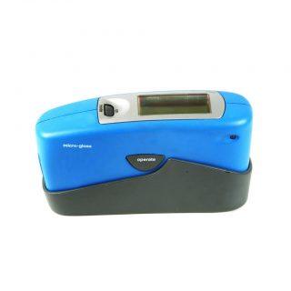 Micro-gloss блескомеры