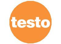 Весенняя акция на тепловизоры Testo 865 и Testo 872