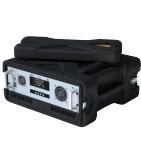 ГП-500К генератор поисковый