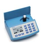 HI 83314 фотометр и pH-метр, анализатор ХПК, для сточных вод