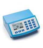 HI83399 фотометр и pH-метр мультипараметровый