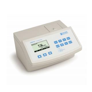 HI88703 настольный измеритель мутности 0-4000 NTU