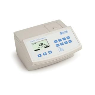 HI88713 ИК-мутномер настольный