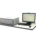 АРН-2 анализатор размера частиц