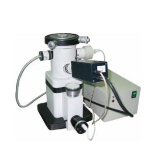 МИА-1М микроскоп интерференционный автоматизированный (микропрофилометр)