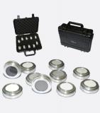 ОДО-4 комплект мер диффузного отражения