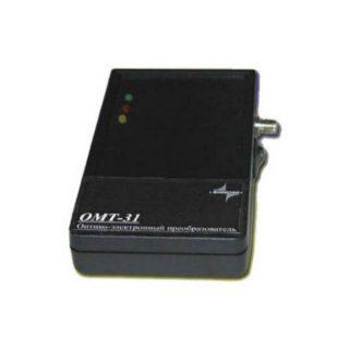 ОМТ-31 оптико-электронный преобразователь