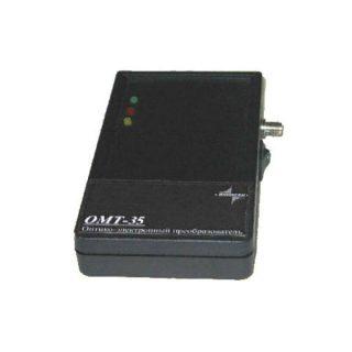 ОМТ-35 оптико-электронный преобразователь