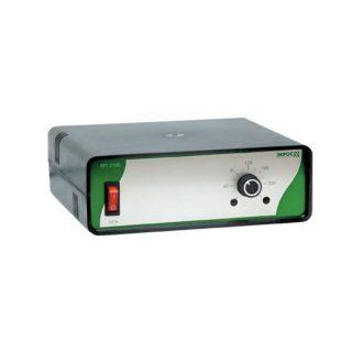 ПЭ-2100 регулятор напряжения