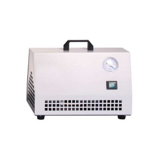 ПЭ-3935В насос вакуумный