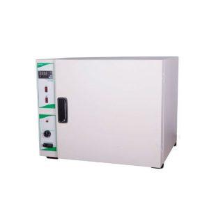 ПЭ-4610М шкаф сушильный (горизонтальный) (60 л / 320°С)
