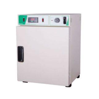 ПЭ-4620М шкаф сушильный (0042) (25 л / 320°С)