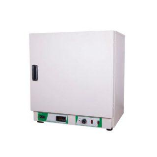 ПЭ-4630М шкаф сушильный (0041) (120 л / 320°С)