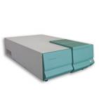 СФФ-2 Флуоран спектрофотометр-флуориметр