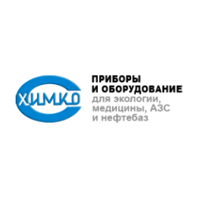 Химко
