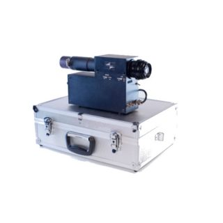 Электронно-оптическая камера