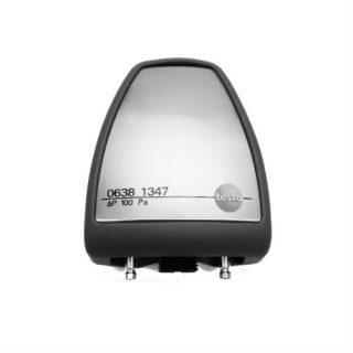 Testo (0638 1447) зонд давления, 10 гПа, в прочном металлическом корпусе
