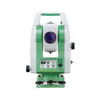 Leica TS02plus R500 5″ тахеометр