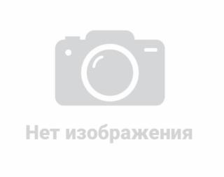 МК-3СД соленоид