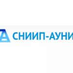 СНИИП-АУНИС
