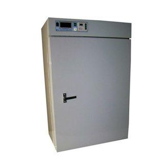 ШСР-2СМ шкаф сушильный (для радиографического контроля)