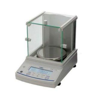 AB 323 RCE весы лабораторные