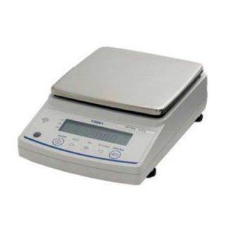 AB 12001 CE весы лабораторные