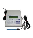 ИПЛ-101 Мультитест рн-метр/иономер