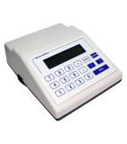 Мультитест ИПЛ-513 анализатор жидкости