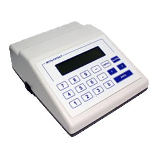 ИПЛ-311 Мультитест Ph-метр