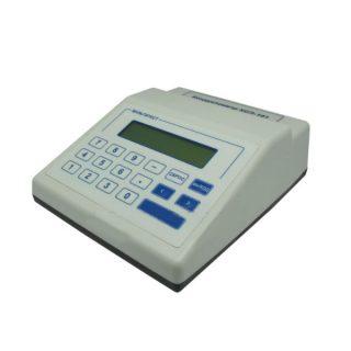 КСЛ-101 Мультитест кондуктометр