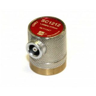 SC1212 (П111-1,25-К12) преобразователь